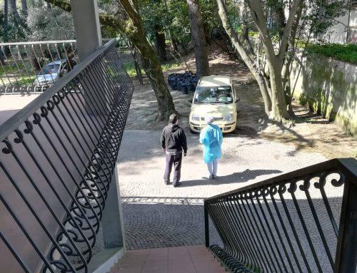 Coronavirus, a Prato il progetto per accogliere in sicurezza i senza dimora