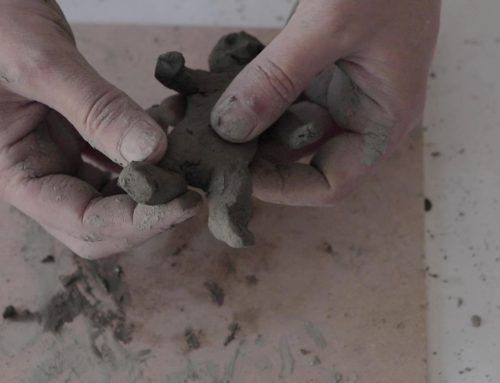 EDUCLAB: ARCHEOLOGIA E STORIA – laboratorio per educare i bambini alla cultura